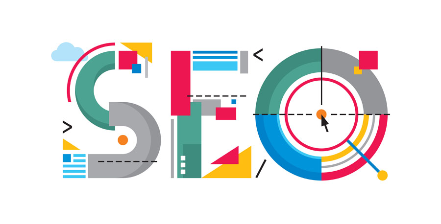 ปี 2019 เว็บไซต์ SEO ควรเน้นจุดไหนดี