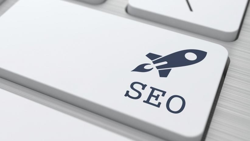 ปี 2019 เว็บไซต์ SEO ควรเน้นจุดไหน