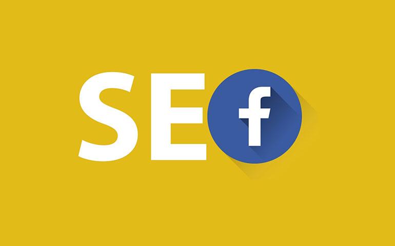 ความสำคัญของการทำ Facebook SEO ที่ควรรู้