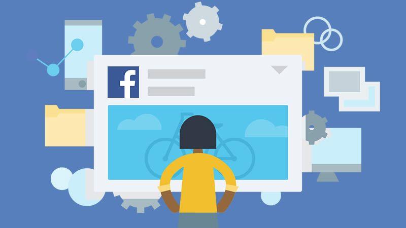 เรียนรู้การทำ SEO ให้ Facebook