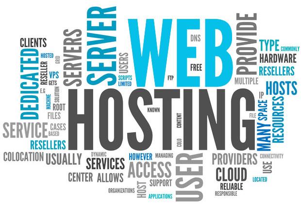 รู้หรือไม่ hosting ดีช่วยเสริมสร้างความสำเร็จของเว็บไซต์ SEO ได้