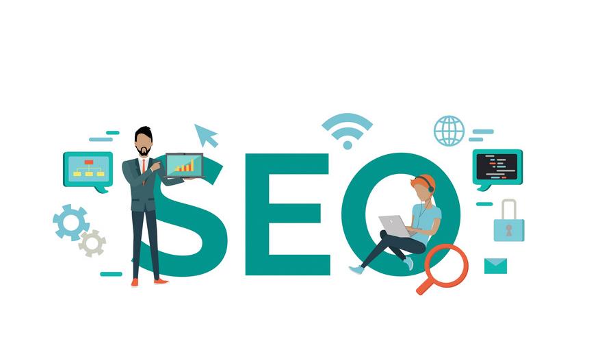 สิ่งที่ต้องรู้ก่อนตัดสินใจทำ SEO สำหรับเว็บไซต์ออนไลน์ 2019