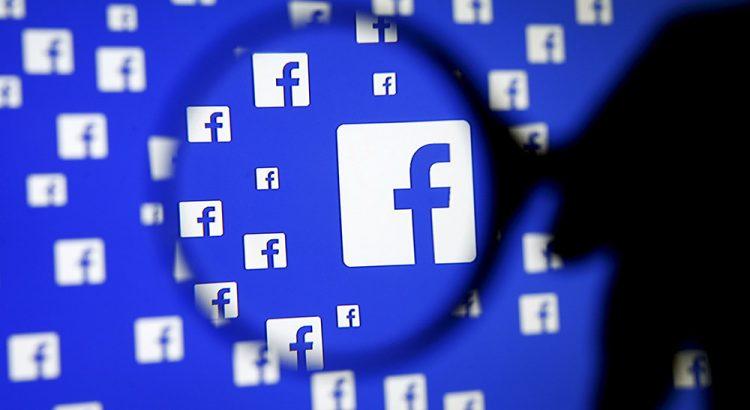 จะทำ SEO ให้ Facebook อย่างไรดี